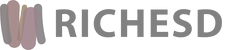 RICHESD footer logo