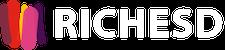 RICHESD